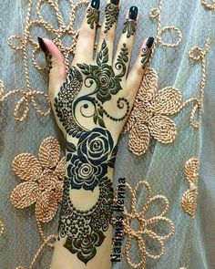 ......... best muslim wedding mehandi.......نقش حنا #covaiweddingshoppers