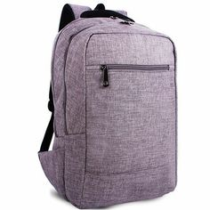 8 Best backpacks images  10559b8927e69