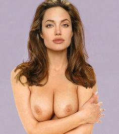 Xxx filmy Angeliny Jolie