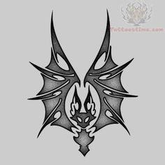 Vampire Bat Tattoo Design: Real Photo, Pictures, Images and . Cute Tattoos, Body Art Tattoos, Tribal Tattoos, Polynesian Tattoos, Geometric Tattoos, Hand Tattoos, Sleeve Tattoos, Tatoos, Tattoo Samples