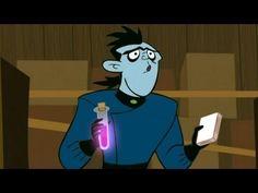 Kim Possible - Clean Slate Disney Videos, Clean Slate, Kim Possible, Fictional Characters, Fantasy Characters