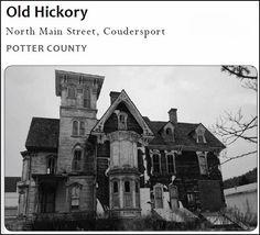 20 Best Old Hickory Buildings Images Old Hickory Sheds