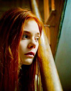 Addison rose and ginger elle