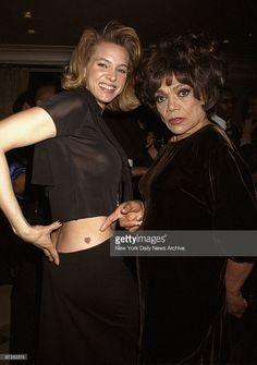eartha-kitt-and-daughter-kitt-shapiro-at-denise-rich-party-picture-id97252275 (720×1024)