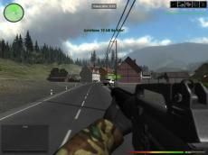 First person shooter free to play and weapons on pinterest