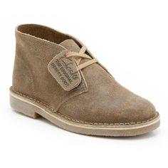 7f12ef1f7ec2 Clarks Originals Men s Desert Boot