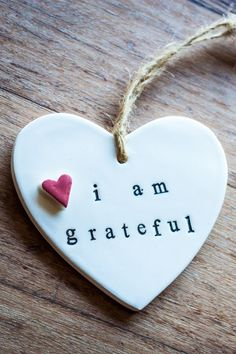 Practice gratitude - Start to be grateful – By being grateful every day, you're going to improve your life. Gratitude is important, it's an essential part of. Prayers Of Gratitude, Practice Gratitude, Attitude Of Gratitude, Express Gratitude, Attitude Quotes, Rhonda Byrne, Activities For Teens, Church Activities, Struggle Is Real