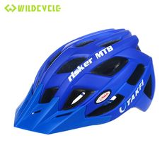 ==> [Free Shipping] Buy Best 2017 utakfi Mountain Road Bike Helmet Gloss Green Bicycle Cycling Capacete Bicicleta Helmets Casco Ciclismo MTB Bicycle Helmets Online with LOWEST Price | 32540288994