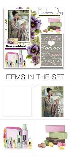 """Mother's Day!!!!"" by mlka ❤ liked on Polyvore featuring art"