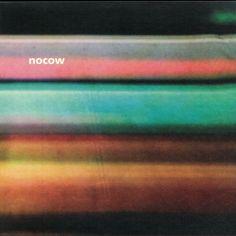 Nocow - Vozduh (Figure) #music #vinyl #musiconvinyl #soundshelter #recordstore #vinylrecords #dj #Techno