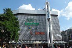 Shopping - Bremen.de