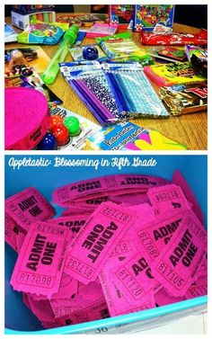Appletastic: Blossoming in Fifth Grade: Test Prep and How to Make it Fun, Sweet, and Simple! Staar Test, Math Test, 5th Grade Math, Fifth Grade, Third Grade, Reading Test, Review Games, Test Prep, Upper Elementary