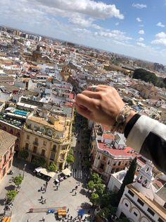 Around the World in Spain - Servilla Travel Around The World, Around The Worlds, Spain, Instagram, Sevilla Spain, Spanish