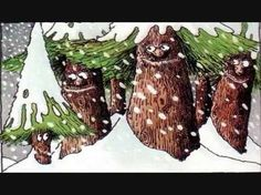 Raconte moi des histoires.Le conte du petit sapin.Video - YouTube French Songs, French Movies, Winter Fun, Winter Theme, Winter Child, Frozen Christmas, Christmas Diy, Christian Anderson, Movie Talk