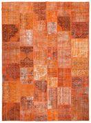 Patchwork tapijt XCGZB650