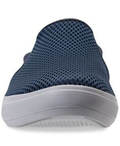 b7cb25e39386 Skechers Men s GO Vulc Mosey Casual Sneakers from Finish Line Men - Finish  Line Athletic Shoes - Macy s