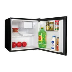 65 Best Compact Refrigerator Images In 2016 Compact