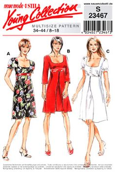 http://sewingpatterns.com/subsubpage.php?brand=