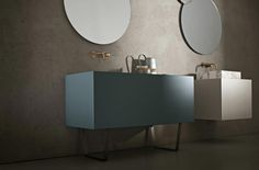 ALTAMAREA: Bañera de lujo Muebles