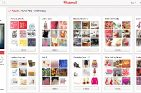 10 Most-Followed Users on Pinterest