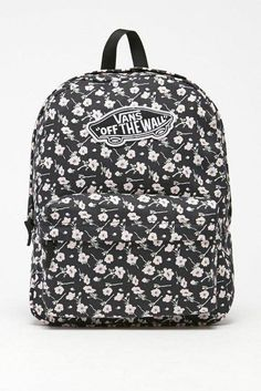 d980a873536 35 stylish backpacks and bags to head back to school with Vans School Bags,  Backpacks