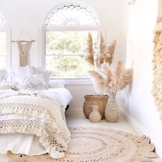 Boho Home Decor Trends You Need To Try - Society19