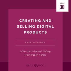 DigitalProducts.png