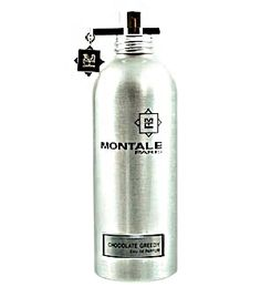 Chocolate Greedy by Montale.  Smells so yummy yet grown up.  Wish I could afford it.