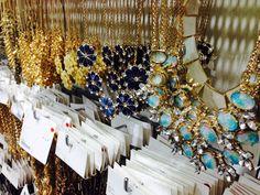 블링블링~ bling bling ~~  accessories , necklace