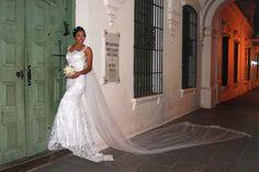 ¡Nuevo vestido publicado!  Julia navone ¡por sólo $15000! ¡Ahorra un 17%!   http://www.weddalia.com/ar/tienda-vender-vestido-novia/julia-navone/ #VestidosDeNovia vía www.weddalia.com/ar