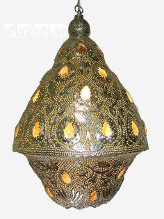 Orientalische kunsthandwerk orientalisch kunsthandwerk for Nachttischlampe orientalisch