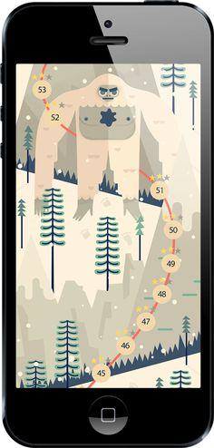 PAGE Online - Die schönsten Game-Apps: Two Dots