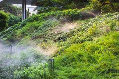 Walk_of_the_Town-TROP_terrains_open_space-04 « Landscape Architecture Works | Landezine