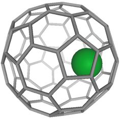 Designer Carbon Materials designs and manufactures endohedral fullerenes for science and industry. An Oxford University technology spin-out company.