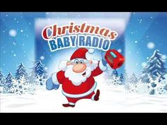 YouTube Baby Dance Songs, Dancing Baby, First Day First Grade, Christmas Baby, Christmas Christmas, Baby Bike, Canti, Rabbit Toys, Baby Supplies