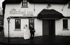 Thatched Inn, Ladysbridge Pints, Wedding Day, Ballet Skirt, Pint Glass, Pi Day Wedding, Tutu, Marriage Anniversary, Wedding Anniversary