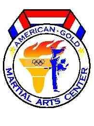 American Gold Martial Arts Center- #AfterSchoolProgram in #ChesapeakeVirginia