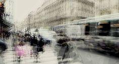 "Saatchi Art Artist Frank Uhlig; Photography, ""THE ROADBOOK FILES № 5943#"" #art © Frank Uhlig"