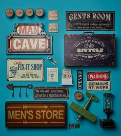 Life Is Like, Man Cave, Fathers Day, Dads, Thankful, Sayings, Lyrics, Father's Day, Fathers