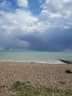 Nature Photos, Weather, Sky, Beach, Outdoor, Heaven, Outdoors, The Beach, Heavens