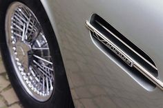Aston Martin Lagonda, Car In The World, Light Photography, Car Ins, Most Beautiful, Chic Bathrooms, Curves, Shabby Chic, Models