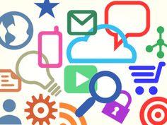 Cursos de Marketing Digital – Indicação da MarketingDigital.com.br