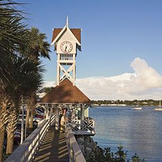Insider's Guide to Anna Maria Island   The Top 5   SouthernLiving.com