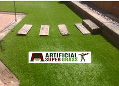 http://www.artificialsupergrass.co.uk/ summertime fun is only round the corner! Maintenance FREE for over 10 years! No more Mowing! No more Weeding!
