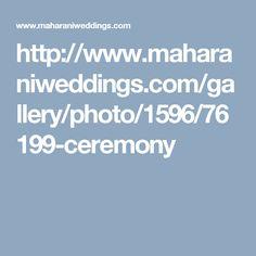 http://www.maharaniw