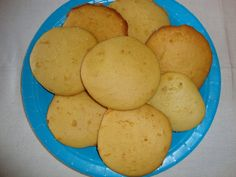 Fursecuri cu lamaie - Bucataria cu noroc Noroc, Potatoes, Cookies, Vegetables, Desserts, Crack Crackers, Tailgate Desserts, Deserts, Potato