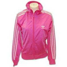 adidas jacket.... 52.00 canadian at sport chek