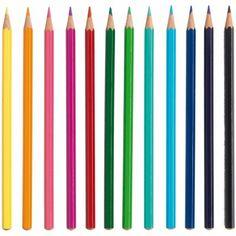 Fabriquer des balles anti-stress | Berceau Magique Boule Anti Stress, Afin, Pencil, Jouer, Crayons, Edible Paint, Balls, Children, Dandelion