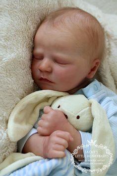 Bb Reborn, Reborn Baby Boy, Reborn Toddler Dolls, Reborn Doll Kits, Reborn Babies, Real Looking Baby Dolls, Real Life Baby Dolls, Cute Baby Dolls, Newborn Baby Dolls