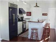 Coronado Vacation Rental - VRBO 53233 - 3 BR San Diego County House in CA, Seen in Better Homes  Gardens 1 Bk to Beach; 3 Bk Hotel Del